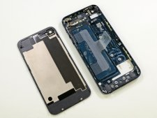 iphone-5-demontage-tear-down-ifixit-etape-23.