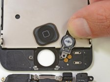 iphone-5-demontage-tear-down-ifixit-etape-26.
