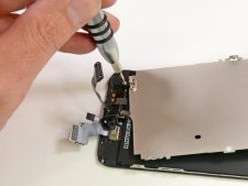 iphone-5-demontage-tear-down-ifixit-etape-27.