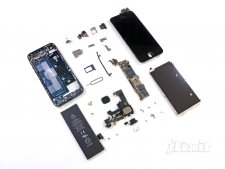 iphone-5-demontage-tear-down-ifixit-etape-32.