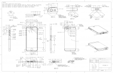 iphone-5-diagram