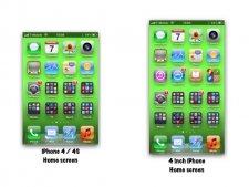 iPHone-5-écran-de-4-pouces-problématiques-2