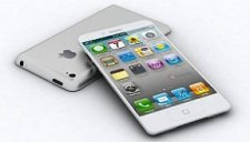 iphone-5-écran-in-cell-concept-rumeur