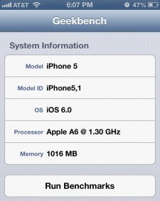 iphone-5-geekbench-13ghz