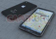iphone 5 iphone5