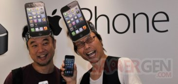 iphone-5-japon