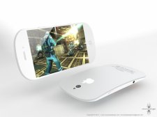 iphone-5-mockup-ciccarese-design-2