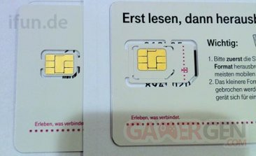 iphone-5-nano-sim-t-mobile-germany.