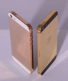 iphone-5-or-gold-and-co- (10)