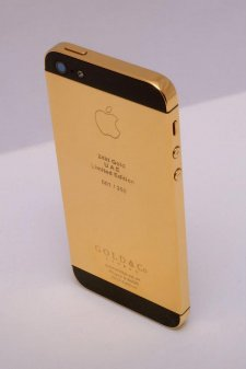 iphone-5-or-gold-and-co- (11)