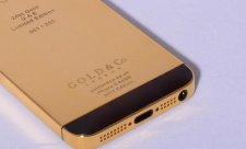 iphone-5-or-gold-and-co- (3)