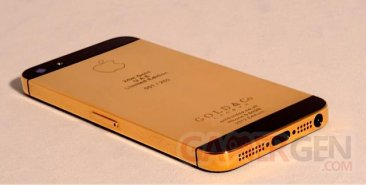 iphone-5-or-gold-and-co- (5)