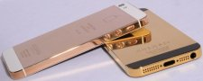 iphone-5-or-gold-and-co- (6)