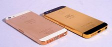 iphone-5-or-gold-and-co- (8)