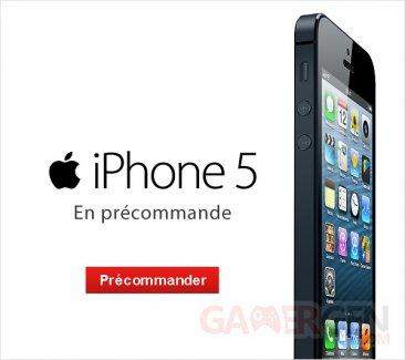 iPhone-5-precommande