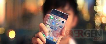 iphone-5-procare-concept iphone-5-procare-concept