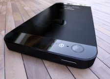 iphone-5-rendu-3d- (3)
