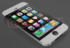 iphone-5-rumeur