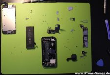 iPhone-5-teardown-iPhone-Garage-002