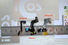 iPhone-5S-004
