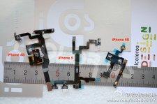 iPhone-5S-005