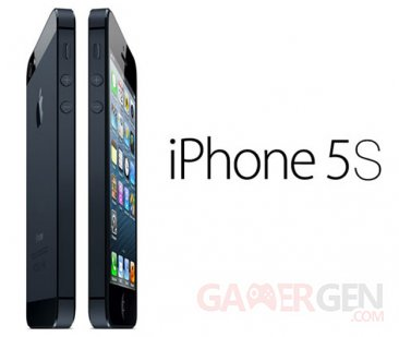 info ou intox iphone 5s la production de masse retard e gamergen com. Black Bedroom Furniture Sets. Home Design Ideas