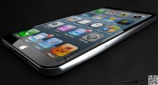iphone-6-concept- (17)