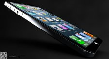 iphone-6-concept- (1)