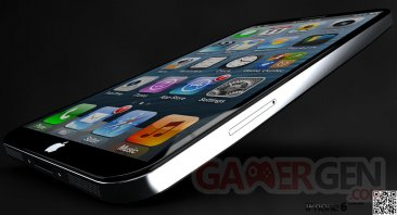 iphone-6-concept- (2)
