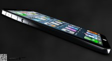 iphone-6-concept- (3)