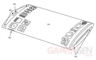 iphone-6-prototype-brevet