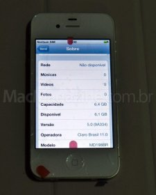 iphone_bresil_ 24-iphone4_8gb04