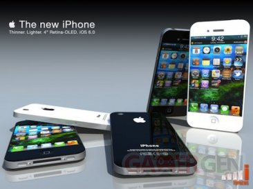 iphone concept 1