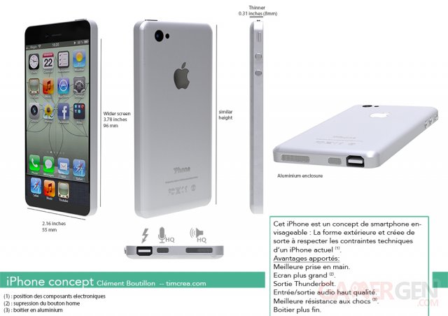iphone-concept-timcrea- (1)