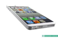 iphone-concept-timcrea- (3)