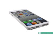 iphone-concept-timcrea- (5)