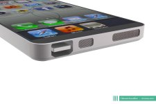 iphone-concept-timcrea- (6)