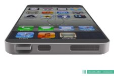 iphone-concept-timcrea- (7)