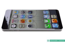 iphone-concept-timcrea- (9)