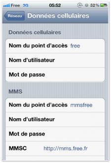 Iphone-FreeMobile(4)
