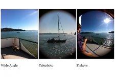 iphone-lens-dial-215b_600.0000001321994276 iphone-lens-dial-215b_600.0000001321994276