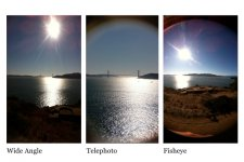 iphone-lens-dial-d800_600.0000001321842689 iphone-lens-dial-d800_600.0000001321842689