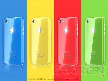 iphone-lite-low-cost-budget-concept-martin-hajek- (1)