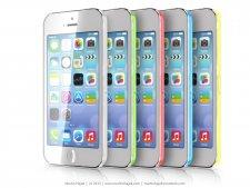 iphone-lite-low-cost-budget-concept-martin-hajek- (2)