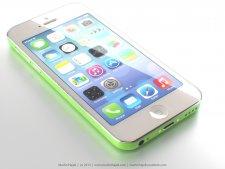 iphone-lite-low-cost-budget-concept-martin-hajek- (3)