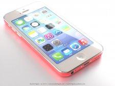 iphone-lite-low-cost-budget-concept-martin-hajek- (4)