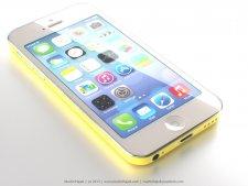 iphone-lite-low-cost-budget-concept-martin-hajek- (5)