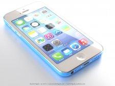 iphone-lite-low-cost-budget-concept-martin-hajek- (6)