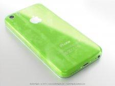 iphone-lite-low-cost-budget-concept-martin-hajek- (7)
