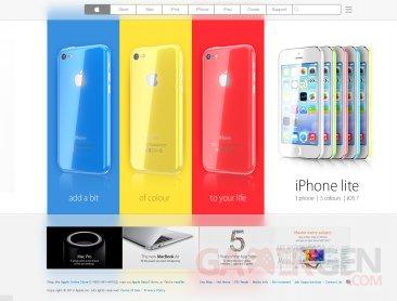 iphone-lite-low-cost-budget-concept-martin-hajek- (8)